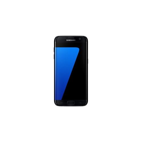 Galaxy S-series (S3, S4mini, S4, S5, S6, S6 Edge, S7, S7 Edge)