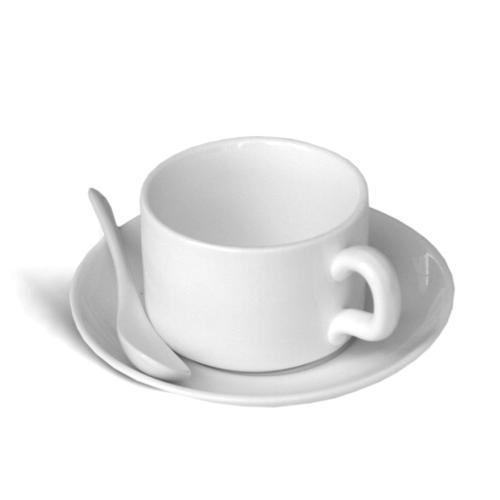 Кофейные кружки